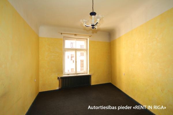 Apartment for rent, Brīvības gatve street 85 - Image 6