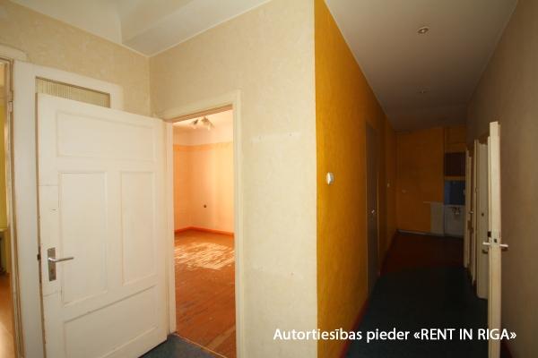 Apartment for rent, Brīvības gatve street 85 - Image 8