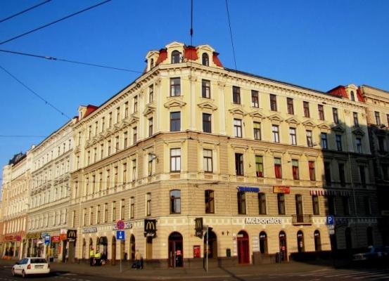 Apartment for rent, Marijas street 1 - Image 15