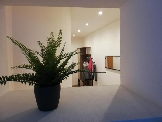 Apartment for rent, Marijas street 1 - Image 8
