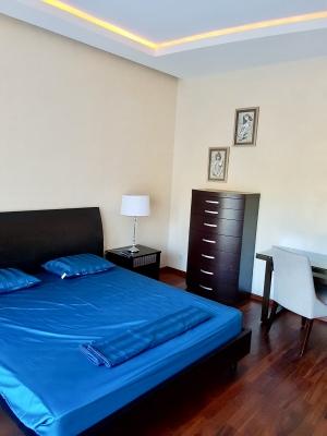 Apartment for rent, Bulduru prospekts street 33 - Image 9