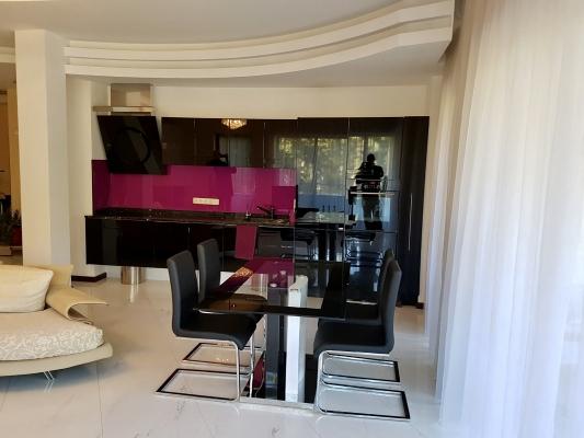 Apartment for rent, Bulduru prospekts street 33 - Image 5