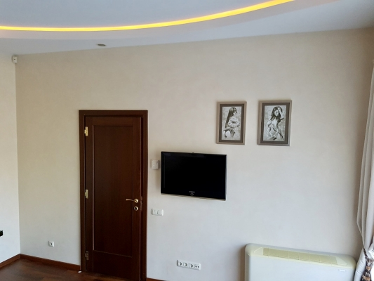 Apartment for rent, Bulduru prospekts street 33 - Image 11