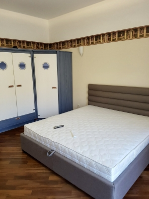 Apartment for rent, Bulduru prospekts street 33 - Image 13