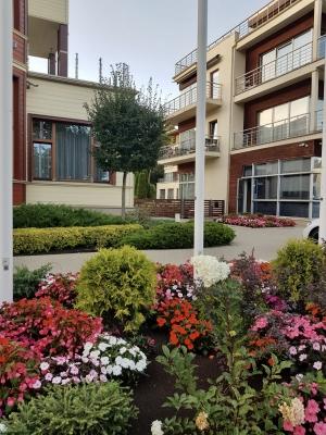 Apartment for rent, Bulduru prospekts street 33 - Image 20
