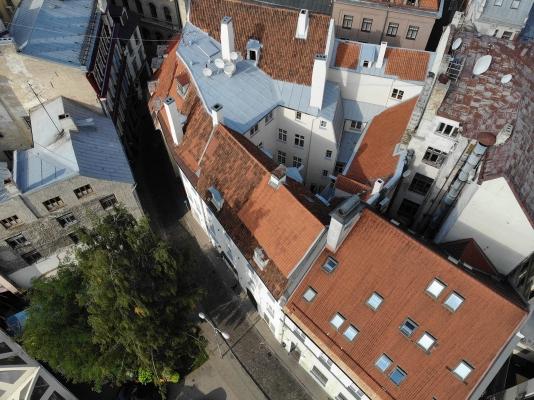 Apartment for sale, Sķūņu street 6 - Image 9