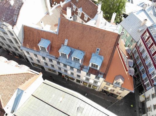 Apartment for sale, Sķūņu street 6 - Image 6