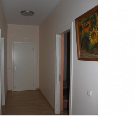 Pārdod dzīvokli, Zalves iela 35 - Attēls 12