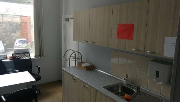 Iznomā biroju, Tallinas iela - Attēls 10