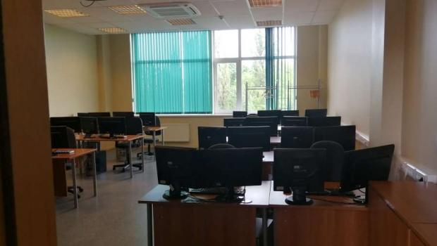 Iznomā biroju, Tallinas iela - Attēls 9