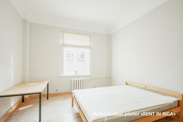Pārdod dzīvokli, Tallinas iela 32 - Attēls 9