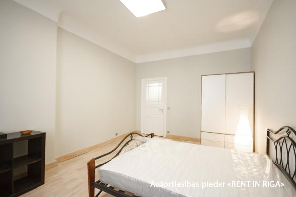 Izīrē dzīvokli, Tallinas iela 32 - Attēls 8
