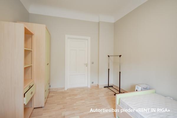 Izīrē dzīvokli, Tallinas iela 32 - Attēls 12