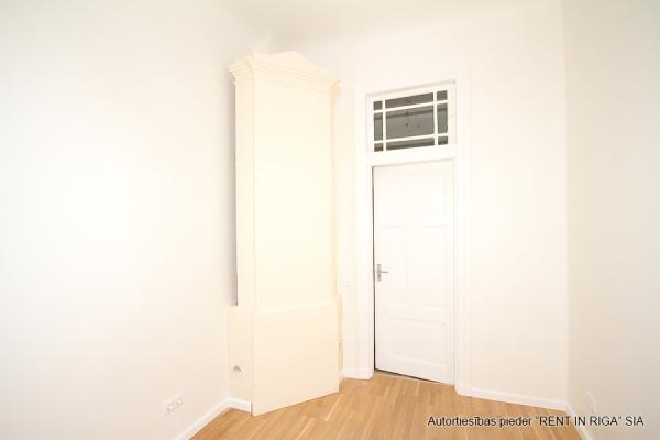 Pārdod dzīvokli, Meierovica bulvāris 6 - Attēls 6