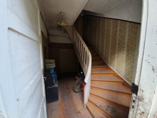 Pārdod māju, Krišjāņa Barona iela - Attēls 9