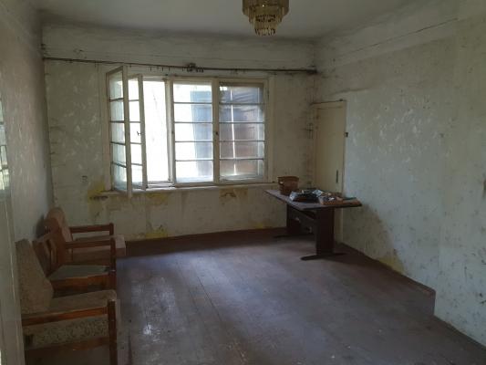Pārdod māju, Krišjāņa Barona iela - Attēls 11
