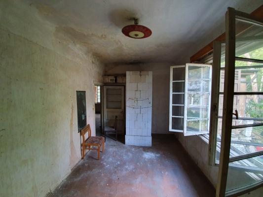 Pārdod māju, Krišjāņa Barona iela - Attēls 13