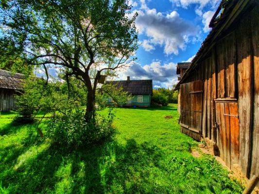 Pārdod zemi, Pie Daugavas - Attēls 4