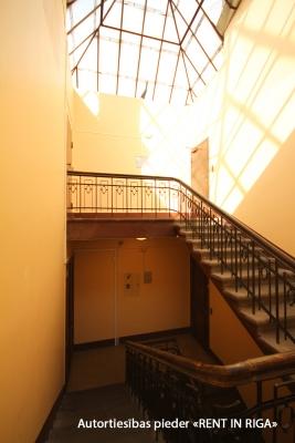 Iznomā biroju, Tērbatas iela - Attēls 12