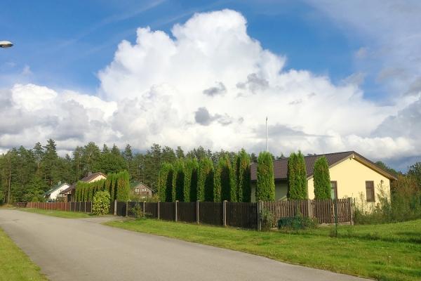 Pārdod māju, Medus iela - Attēls 25