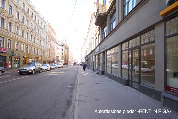 Сдают торговые помещения, улица Marijas - Изображение 5
