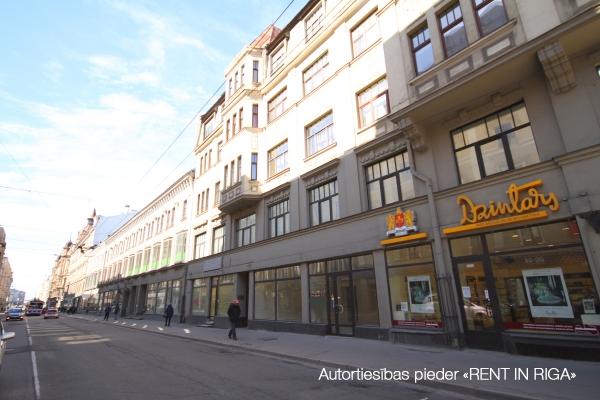 Сдают торговые помещения, улица Marijas - Изображение 4
