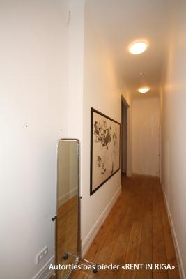 Izīrē dzīvokli, Vīlandes iela 7 - Attēls 3