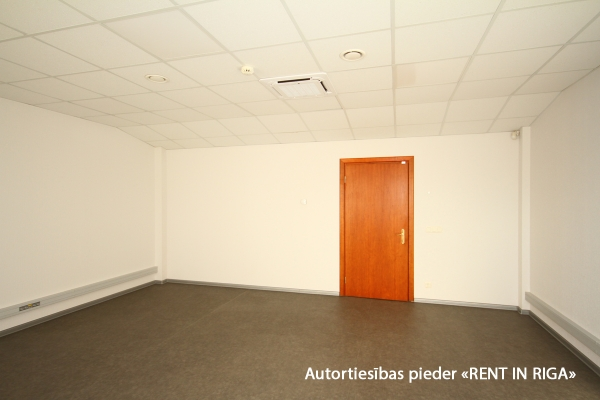 Iznomā biroju, Dīķa iela - Attēls 18