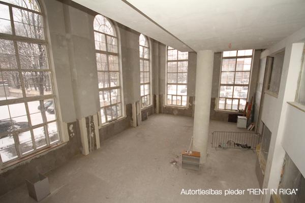 Iznomā biroju, Bērzaunes iela - Attēls 13