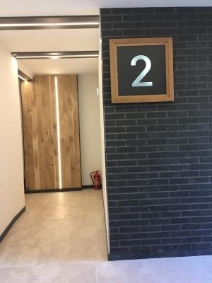 Izīrē dzīvokli, Mūkusalas iela 25 - Attēls 11
