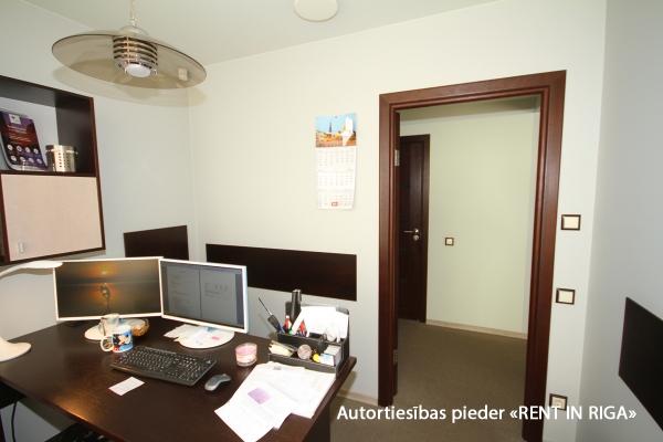 Pārdod biroju, Duntes iela - Attēls 4