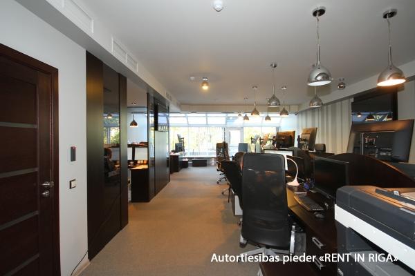Pārdod biroju, Duntes iela - Attēls 5