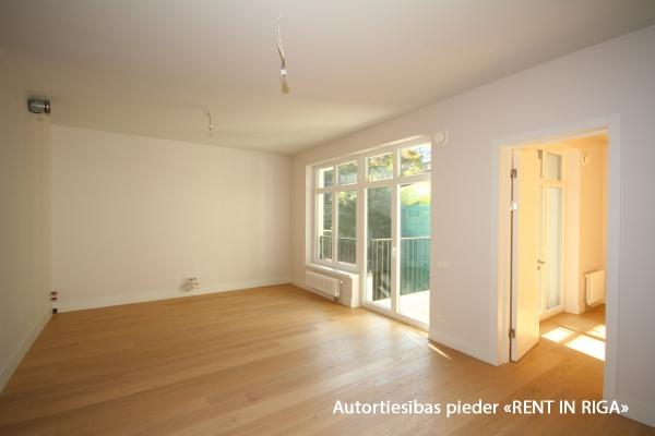 Pārdod dzīvokli, Antonijas iela 17A - Attēls 2