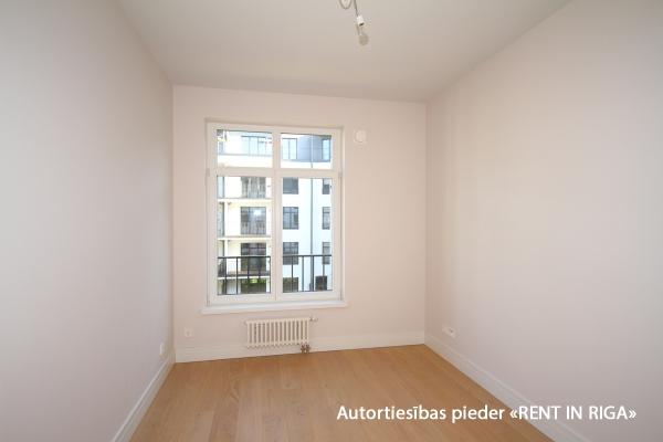 Pārdod dzīvokli, Antonijas iela 17A - Attēls 12