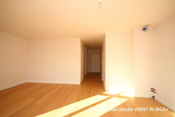 Продают квартиру, улица Antonijas 17A - Изображение 2