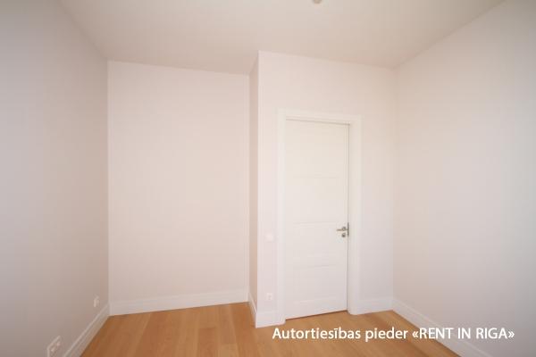 Продают квартиру, улица Antonijas 17A - Изображение 7