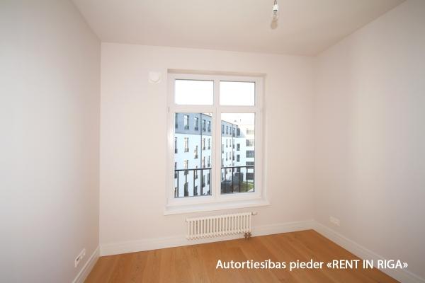 Продают квартиру, улица Antonijas 17A - Изображение 6