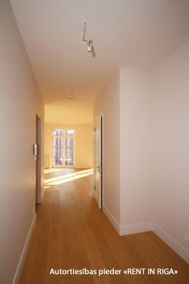 Продают квартиру, улица Antonijas 17A - Изображение 3