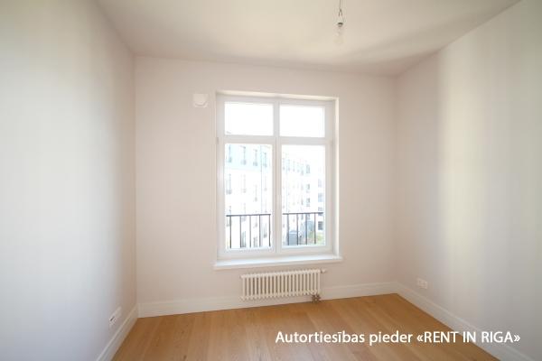 Продают квартиру, улица Antonijas 17A - Изображение 8