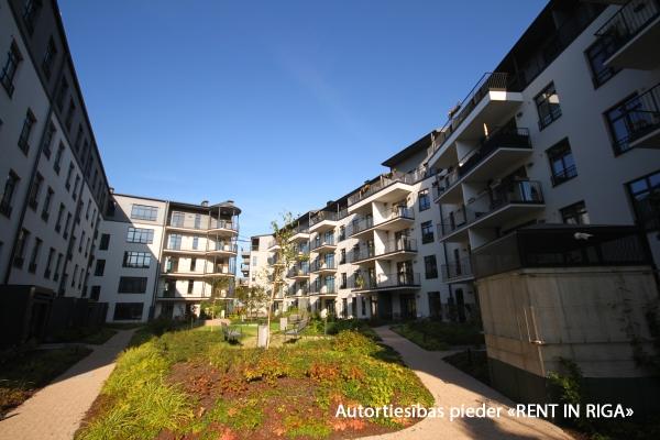 Продают квартиру, улица Antonijas 17A - Изображение 16