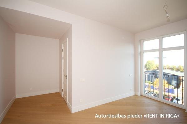 Pārdod dzīvokli, Antonijas iela 17A - Attēls 5
