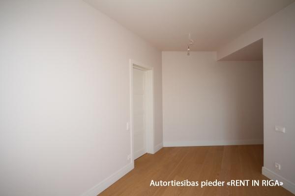 Pārdod dzīvokli, Antonijas iela 17A - Attēls 6