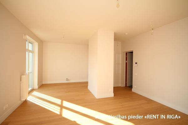 Pārdod dzīvokli, Antonijas iela 17A - Attēls 3