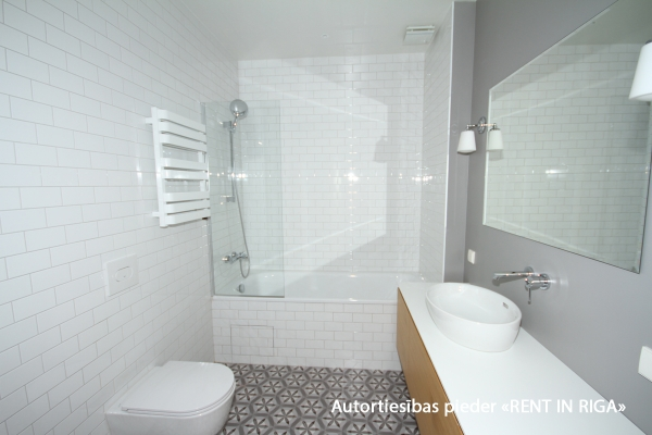 Pārdod dzīvokli, Antonijas iela 17A - Attēls 8