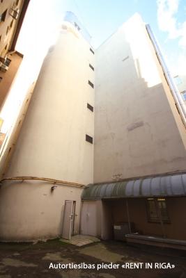 Iznomā tirdzniecības telpas, Barona iela - Attēls 28