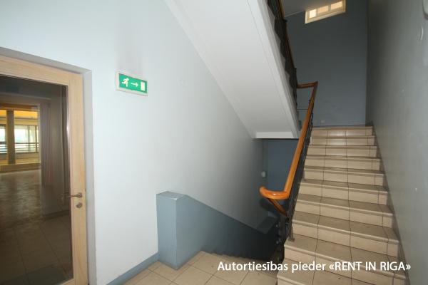 Pārdod namīpašumu, Palasta iela - Attēls 25