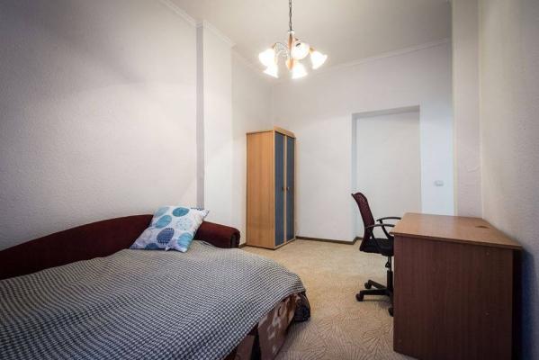Pārdod dzīvokli, Arsenāla iela 7 - Attēls 3