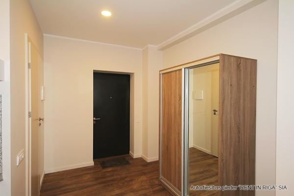 Izīrē dzīvokli, Maskavas iela 146 - Attēls 3