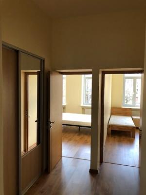Izīrē dzīvokli, Liepājas iela 34 - Attēls 5