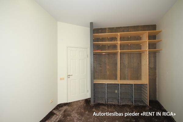 Izīrē dzīvokli, Kalnciema iela 98 - Attēls 8